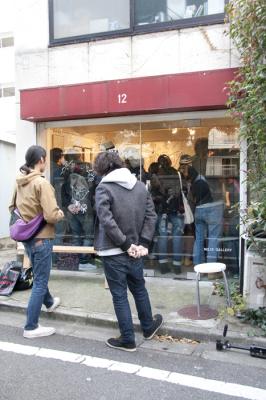 suzukisan009.jpg