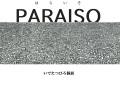 paraisoflyer.jpg