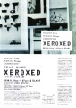 XEROX DM.jpg