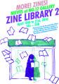 ZINE LIB.jpg